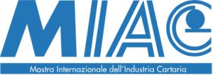 MIAC, Lucca Italy @ MIAC (c/o Lucca Fiere Exhibition Centre)
