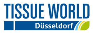 Tissue World Düsseldorf 2021 | March 16-18, 2021 @ Messe Düsseldorf